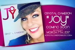 crystal cameron_promo flyer.jpg