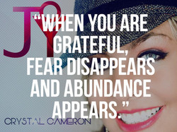 gratefulquoteccweb.jpg