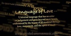 LanguageofLovedefinition.jpg