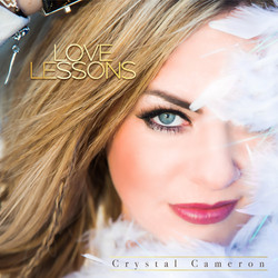 LOVE LESS_CVR2B_3000x3000