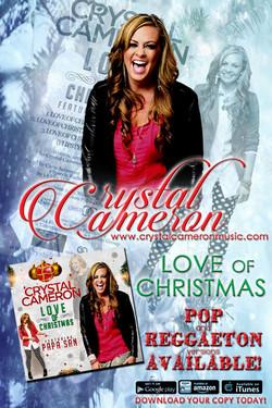 crystal cameron promotional flyer backside copy-5.jpg