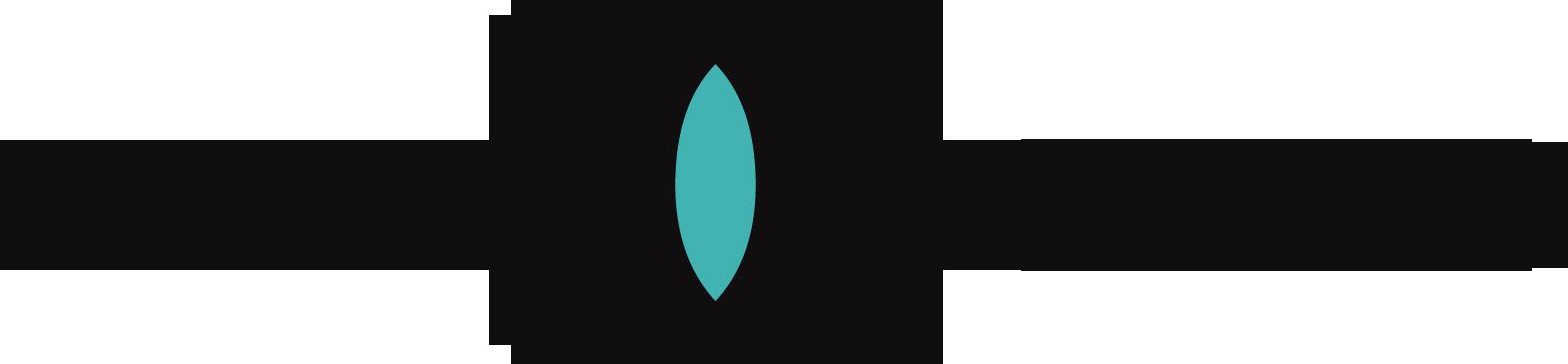 cc_black_logo.png