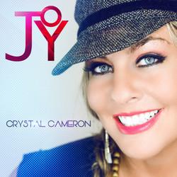 crystal cameron_cc1.jpg