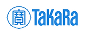Takara-Bio-Logo_edited.png