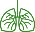 respiratory icon png.png
