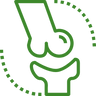 rheum icon png.png