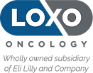 loxo-lilly-logo-stacked-color.png