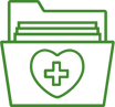 therapeutic area icon png.png