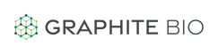 Graphite bio logo.png