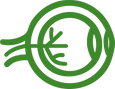 optho icon png.png