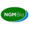 NGM bio logo small.png