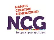 NCG grand-web.png