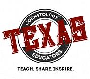 CosDesCT Exam Competencies_Page_2_Image_