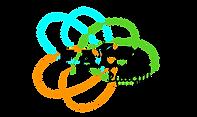 FACT Education Logo Transparent.png