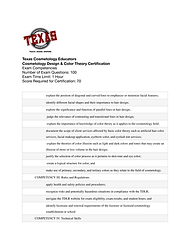 CosDesCT Exam Competencies_Page_2.png
