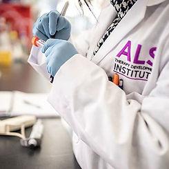 ALS-TDI_Square-Image.jpg