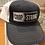 Thumbnail: Trucker Hat