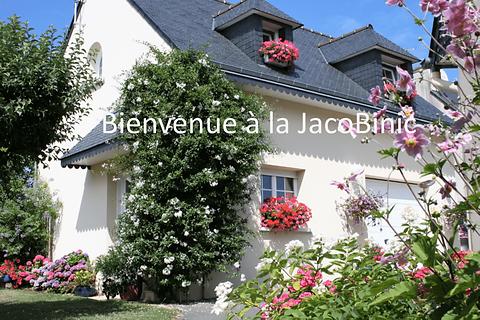 Bienvenue_à_la_JacoBinic.png