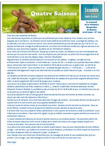 Bulletin avril 2020.png