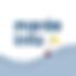 les marées à Binic
