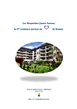 brochure hesperides.png