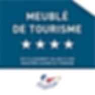 panonceau-meuble-de-tourisme-4-etoiles.j