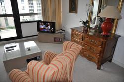Aménagez votre appartement