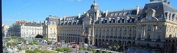 Le Palais du Commerce