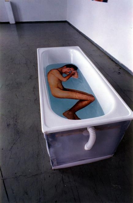 BathCulture