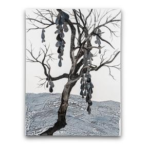 Rebirth od a Tree