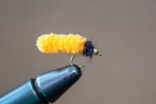 Mop Fly Orange