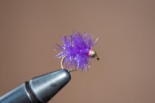 Estaz Egg - Purple
