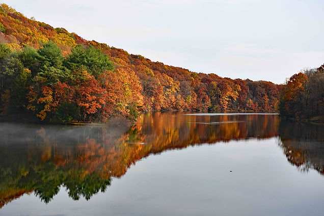 Yellow Creek Lake, PA low res.jpg