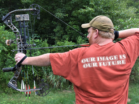 Should Bowhunter Education be Required?