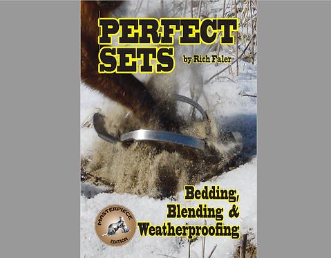 Perfect Sets - Digital Download