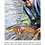 Thumbnail: Clarion River and its Tributaries - Digital Download