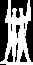 logo estatua.png