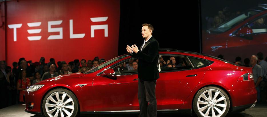 Elon Musk indica Satoshi Nakamoto para Prêmio Nobel