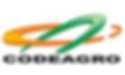 logo_403.png