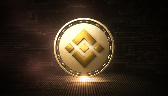 Binance lança blockchain da sua criptomoeda e pretende migrar na próxima semana
