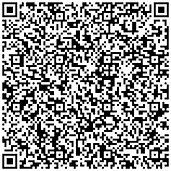 QR MARCUS CONTACT.png