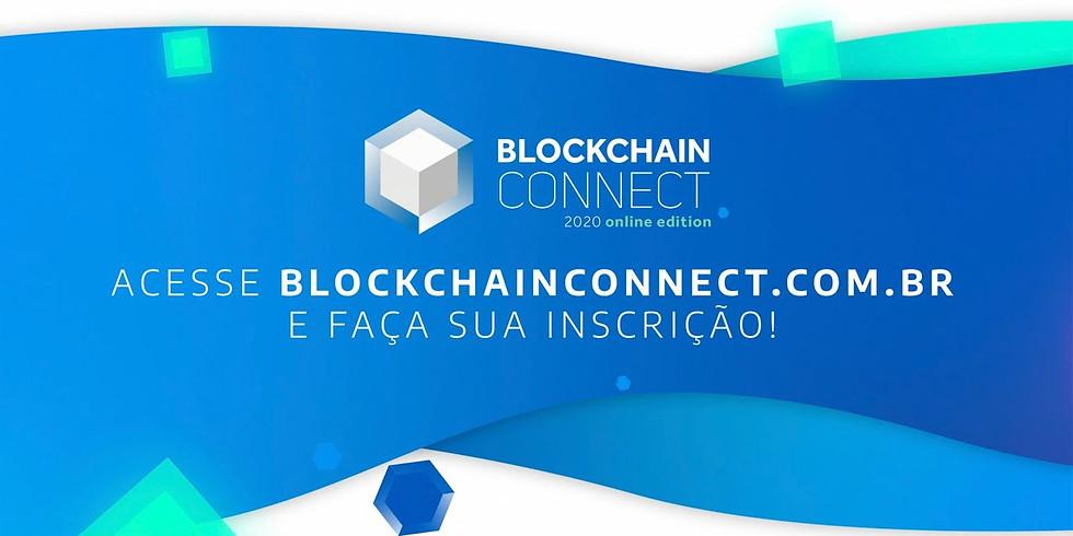 Blockchain Connect - 2020