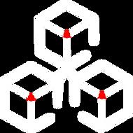 logo branco crypto.png