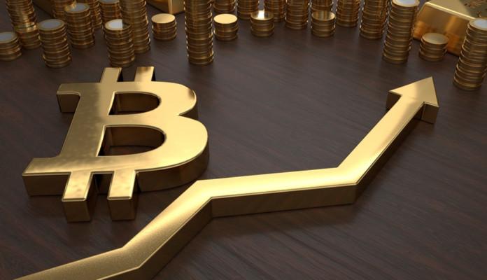 Entenda a alta do Bitcoin e até onde ela pode chegar
