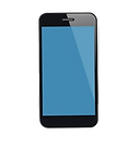 cellular-phone-vector_edited.png