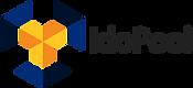 logo_idopool.png