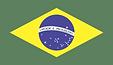 Bandeirado_Brasil_logo.png