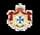 logo%20seborga_edited.png