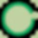 bitsclub logo.png