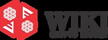 logo wwiki.png